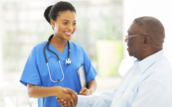 Special Consultation Services